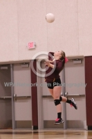 Gallery: Volleyball Todd Beamer @ Enumclaw